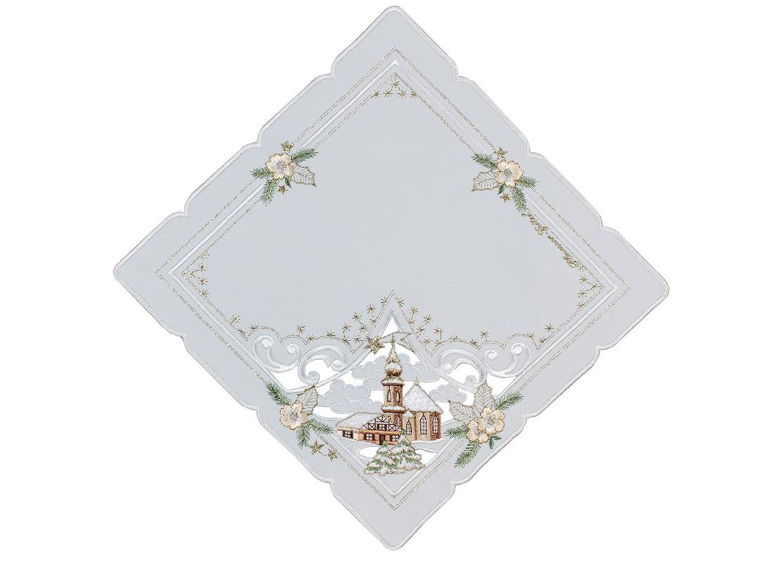 Table cloth - 30 x 30 cm