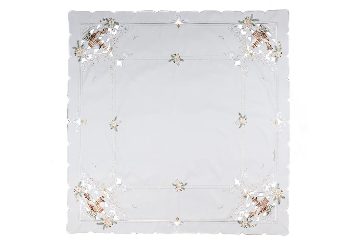 Table cloth - 110 x 110 cm